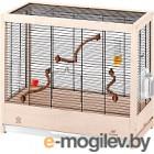 Клетка для птиц Ferplast Giuletta 4 / 52067017