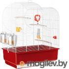 Клетка для птиц Ferplast Eva / 52038811