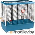 Клетка для птиц Ferplast Piano 4 / 52058917W1
