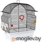 Клетка для птиц Ferplast Rosa / 52015817