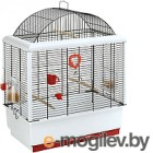 Клетка для птиц Ferplast Palladio 3 / 52057811