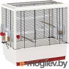 Клетка для птиц Ferplast Piano / 52056917
