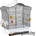 Клетка для птиц Ferplast Gaia Sun / 52014517
