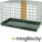 Клетка для птиц Ferplast Refuge Medium / 53150523