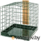 Клетка для птиц Ferplast Refuge Small / 53140523