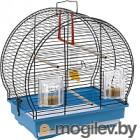Клетка для птиц Ferplast Luna 1 / 52004517W1