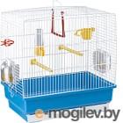 Клетка для птиц Ferplast Rekord 2 / 52007811W1