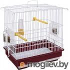 Клетка для птиц Ferplast Giusy / 52008514W2