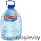 Вода дистиллированная Авто1 6л