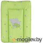 Доска пеленальная Lorelli 10130160001