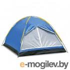 Палатки Wildman Миссури 81-625