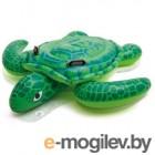 Надувные игрушки Intex 57524