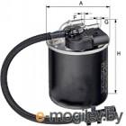 Топливный фильтр Hengst H413WK