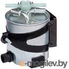 Топливный фильтр Hengst H441WK