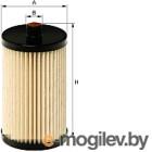 Топливный фильтр Hengst E93KP D177