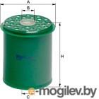 Топливный фильтр Hengst E71KP D104