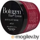 Маска для волос Fanola Botugen Hair System Botolife восстанавливающая д/ломких волос (300мл)