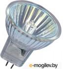 Галогенная лампа Osram 44892 WFL GU4 35 Вт 2900 К