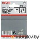 Скобы Bosch 1.609.200.365