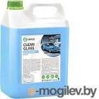 Очиститель стекол Grass Clean Glass / 133101 (5кг)