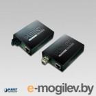 Медиаконвертер FT-905A  Web Manageable 10/100Base-TX to 100Base-FX (SFP) Media Converter