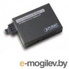 Конвертер FT-802S35 медиа конвертер 10/100TX - 100Base-FX (SC) Single Mode Bridge Fiber Converter - 35KM, LFPT