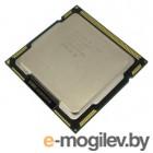 Intel Pentium G6950 OEM