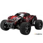 Радиоуправляемые игрушки Remo Hobby Smax 4WD 1:16 Red RH1631