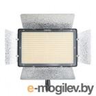 осветители YongNuo LED YN-1200 3200-5500K