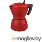 Гейзерная кофеварка Rondell Fiero RDA-844