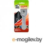 Аксессуары для бытовой техники Скребок для ухода за стеклокерамикой Magic Power MP-603