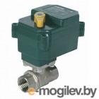 Аксессуары для систем контроля протечки воды Кран Neptun Bugatti Pro 12B 1/2