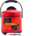 Термос Mayer&Boch MB 901-1 красный