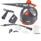 Пароочистители Vitesse VS-330