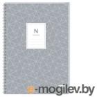Блокноты и бизнес-тетради Блокнот NeoLab Neo N Ring A5 250 страниц NDO-DN108