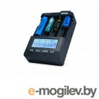 зарядки для AA/AAA/C/D/КРОНА/18500/18650/RCR123 Palmexx Opus BT-C3100 v2.2 PX/PA-OPUS3100