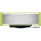Принадлежности для бритв Сменное лезвие Philips QP210 OneBlade / OneBlade Pro 1шт