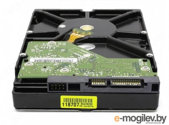 Western Digital 1000Gb 3.5 WD10EARX