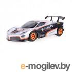 Радиоуправляемые игрушки WLToys Туринг Sports Competition 2WD 1:10 WLT-L209