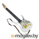 Забияка Рок-гитара 114264