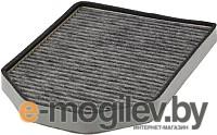 Салонный фильтр Hengst E1933LC (угольный)