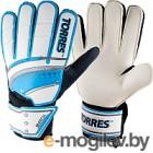Перчатки вратарские Torres Math FG050611 (размер 11)