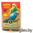 Корм для птиц Бонифаций Красное просо (10кг)