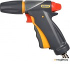 Пистолет-распылитель Hozelock Ultramax Jet Spray (26960000)