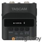 Диктофоны и рекордеры Tascam DR-10CS