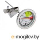 Термометры Термометры BIOWIN для контроля температуры воды 100700
