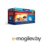 Аксессуары для бытовой техники Поглотитель запаха для холодильников Topperr 3105
