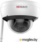 IP-камера HiWatch DS-I252W (2.8 мм)