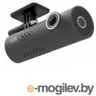 видеорегистраторы Xiaomi 70 Minutes Car Dashcam