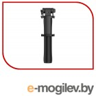 Палка для селфи Xiaomi Mi Bluetooth Selfie Stick LYZPG01YM (черный)